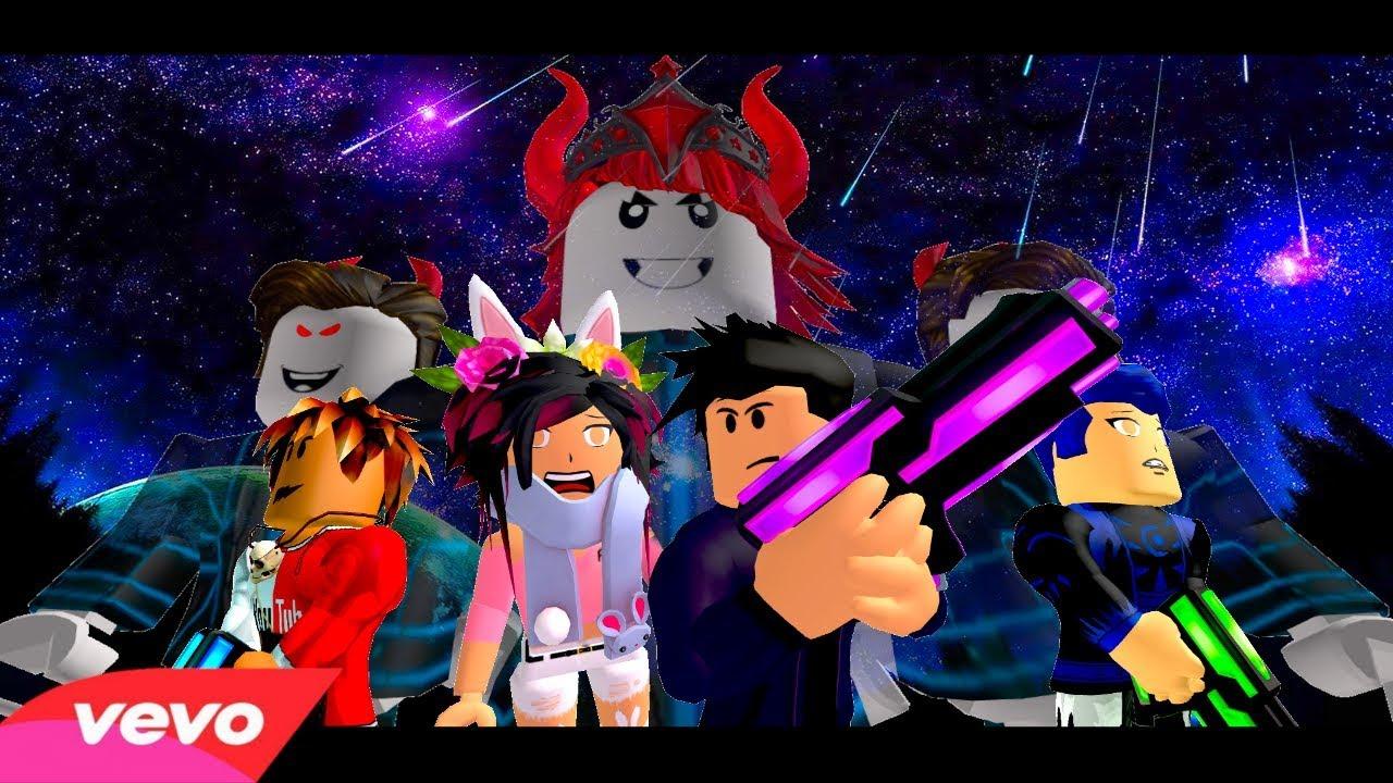 Roblox Song The Crash Landing A Sad Roblox Music Video Series - www roblox login com landing animated