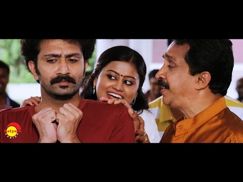 No Foolaking | Full Song HD | Viswasam Athalle Ellam | Shine Tom Chacko | Ansiba