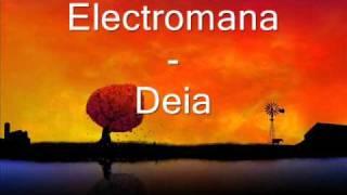 Play Deia