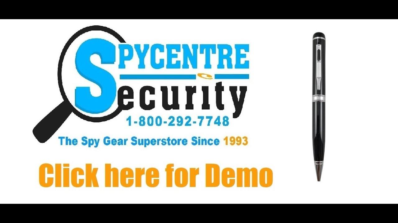 ccb25e703ac01 Spy Centre Security Cameras of Dallas in Plano