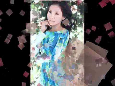 Lan Tuyen Karaoke Dem Lanh Chua Hoang