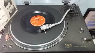 Fora do Tom - Roberto Carlos (Compacto Simples 1968) Vinil
