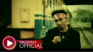 Kk Band - Masa Lalu (Official Music Video NAGASWARA) #music