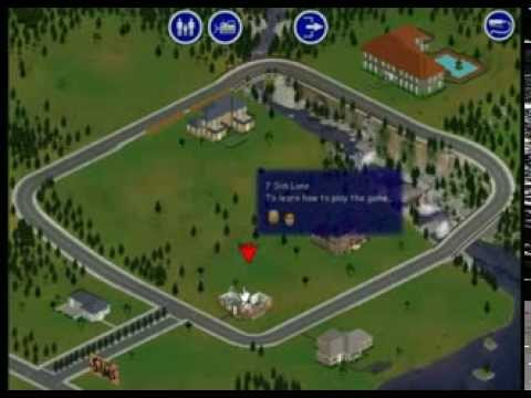 how to download the ultimate fix for sims 3