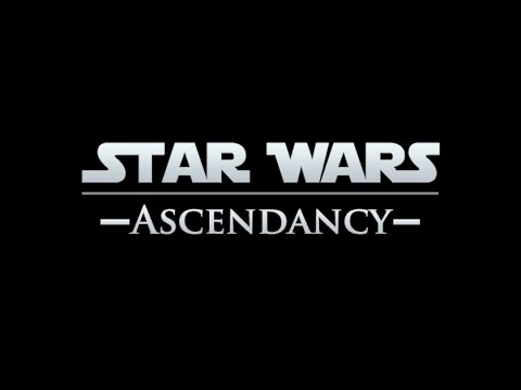 Nerd Wars (Star Wars - Ascendancy) feat. Jesse Cox