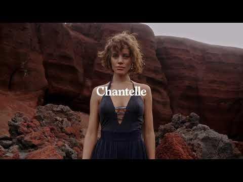 Chantelle SS19