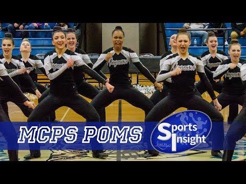 Sports Insight Episode 19 - Poms