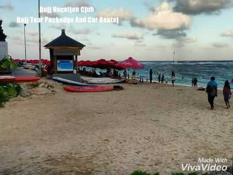 Bali Vacation Club // Bali Tour Packedge and Car Rental