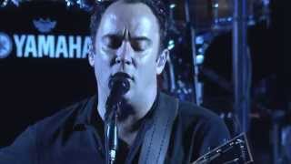 Watch Dave Matthews Band Gaucho video