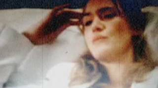 Amanda Palmer's Broken Heart Stew