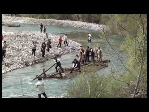 Almadia on Vimeo