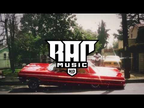 Snoop Dogg - Y'all Gone Miss Me ft. Kokane