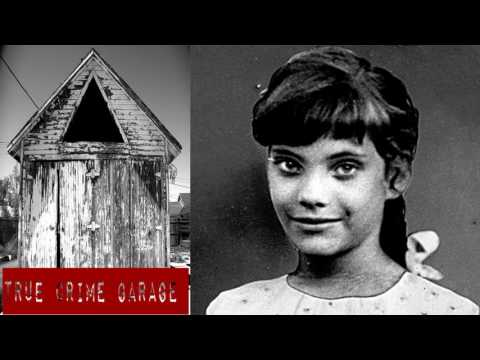 NEWS & POLITICS - True Crime Garage - EP.# 67 The Disappearance of Beverly Potts