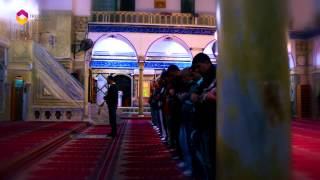 Mevlid Kandili Spotu - TRT DİYANET 2017 Video
