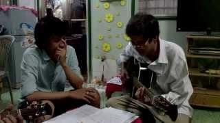 Lớp guitar Bạc Liêu