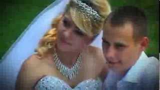 Свадьба 27 07 13 Прогулка