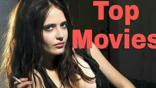 Top Eva Green Movies / Watch it Alone 18+