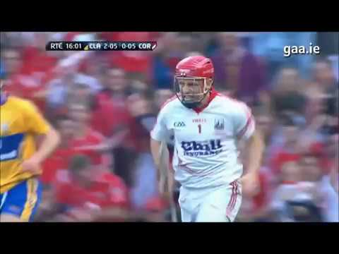 Hurling: The Greatest Sport on Earth....Here's why!