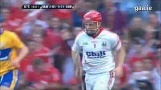 Hurling: The Greatest Sport on Earth....Here