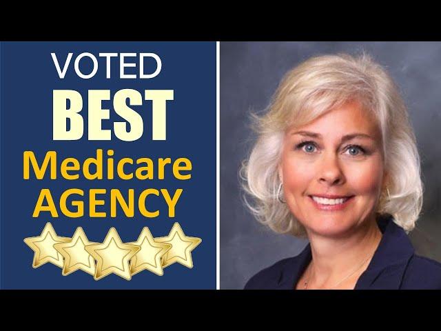 Best Medicare Agent San Diego