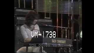 Скачать Bad Company Bad Company DKRC 1974
