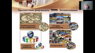 Ишенбекова Н.Т. Методические приемы технологии развития критического мышления на уроках истории.