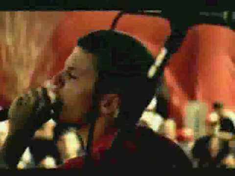 No Warning - Bad Timing (Official Music Video) (2004)