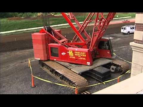 US Concrete Pre-Cast.m4v