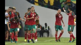 Morocco 3-1 Togo Post Match Analysis Review - AFCON 2017 Gabon