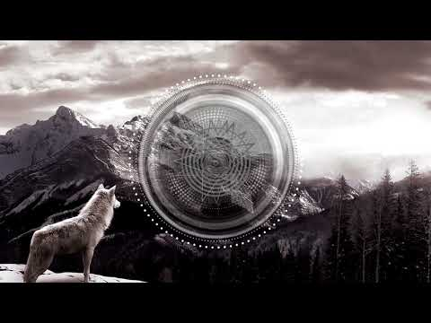 Icarus   - Don't Cry Wolf SevenDoors Remix