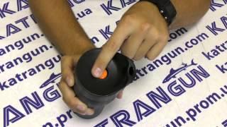 Термокружка Esbit Thermo mug(Цена, описание и отзывы - http://katrangun.com.ua/shop/product/Termokruzhka-iz-nerzhaveyushchey-stali-Esbit-Thermo-mug Удобная и незаменимая в ..., 2015-09-06T18:48:23.000Z)