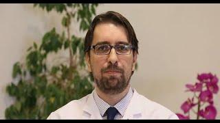 Koroner Arter Hastalıklarında Sanal Anjiyo