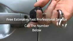 Best Locksmith Frisco TX | Emergency 24 Hour Locksmith Services in Frisco Texas