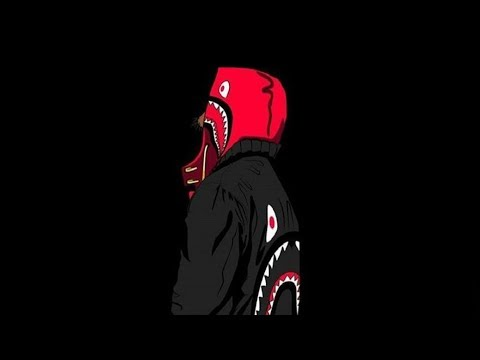 """[FREE] A Boogie x NBA YoungBoy Type Beat 2018 """"Shattered Dreams"""" 