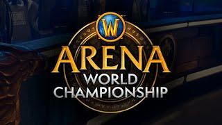 GRAND FINAL | Wildcard Gaming vs Method Black | 2019 EU Arena Spring Cup #5
