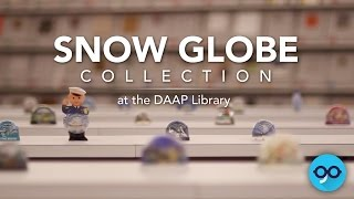 the daap snow globe collection   city goggles