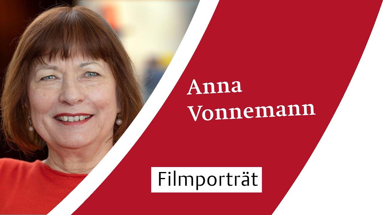 Anna Vonnemann