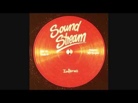 Sound Stream - Inferno