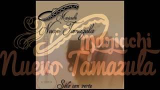 slo con verte xito de la banda ms mariachi nuevo tamazula 2016 versin mariachi
