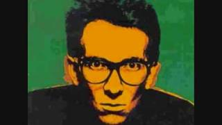 But not for me - Elvis Costello.wmv