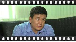 Буровая установка Дилер из Казахстана