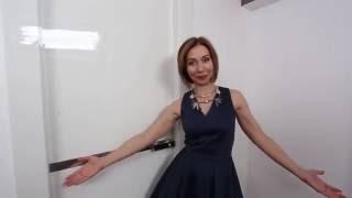 Profil Doors(Фабрика дверей PROFILDOORS http://www.profildoors.ru/, 2016-09-08T13:28:41.000Z)