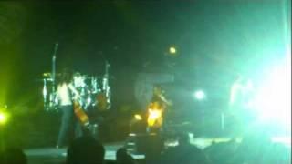15 Apocalyptica - At the Gates of Manala. Live Auditorio Nacional Mexico 2012