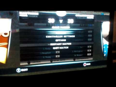 Hawthorn vs Collingwood AFL Live Scores