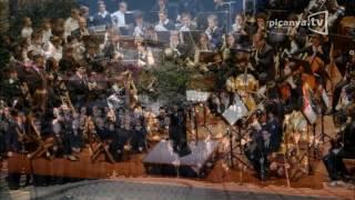 BANDA UNIÓ MUSICAL PICANYA 12/11/2016 - CONCERT SANTA CECILIA I ACOMIADAMENT JAVIER RICART