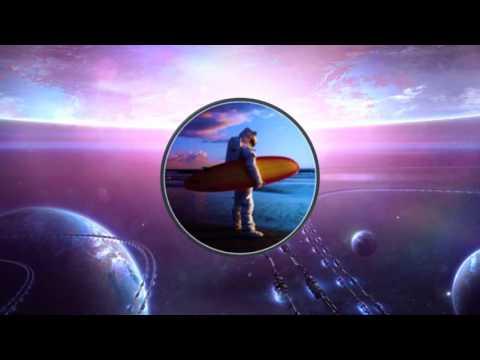 AVSTIN JAMES - Poetic Cherokee (Kendrick Lamar feat. Drake X Cherokee)