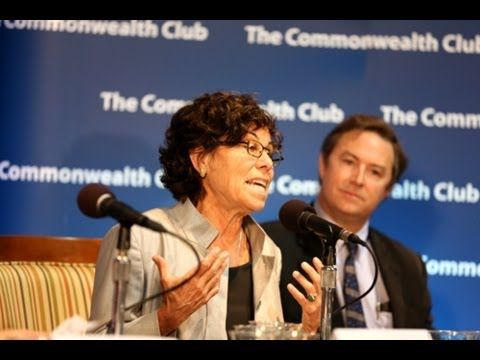 Improving the Ethics and Practice of Medicine (3/28/13)