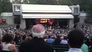 Little Girl I Once Knew - The Beach Boys - April 28, 2012 - Atlanta, GA