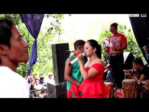 Suami Yang Kejam -  Pipit Pitriyani - Arnika Jaya Live Muara Reja Tegal