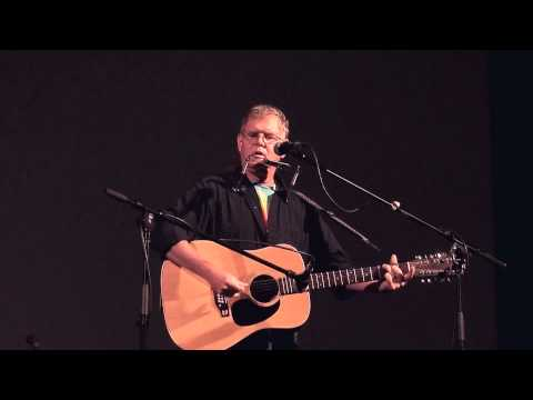 Don't Want Your GMOs! - Musicians4Truth Protest Song - Just Barclay Neumann